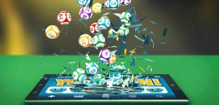 Top Five Reasons Why Online Bingo Is Better Then Bingo Halls