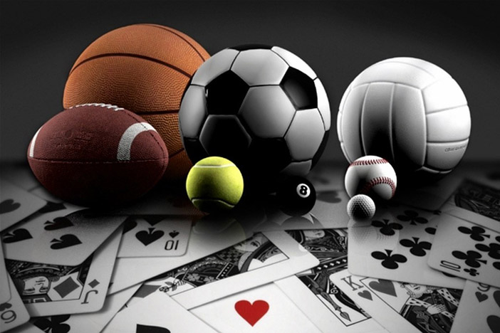 Sports Betting – Is It Worthwhile?