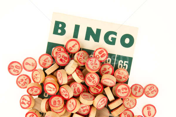 The most effective method to Play and Win at Tombola Bingo