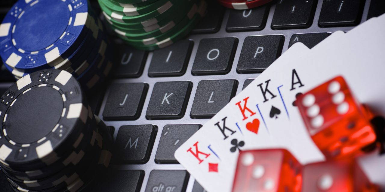 Wagering Responsibly – How to Avoid Problem Gambling