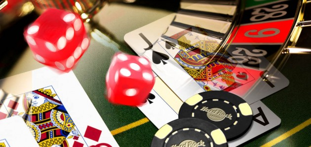 Microgaming Casino Bonuses and Exactly How They Work