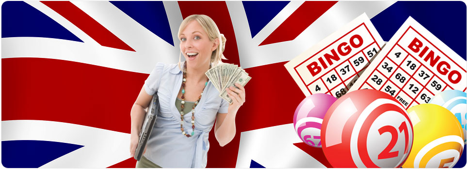 Where To Find The Best Free Bingo In The UK