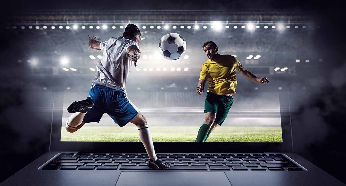 What Are the Remarkable Transformations in The History of Online Sports Betting?