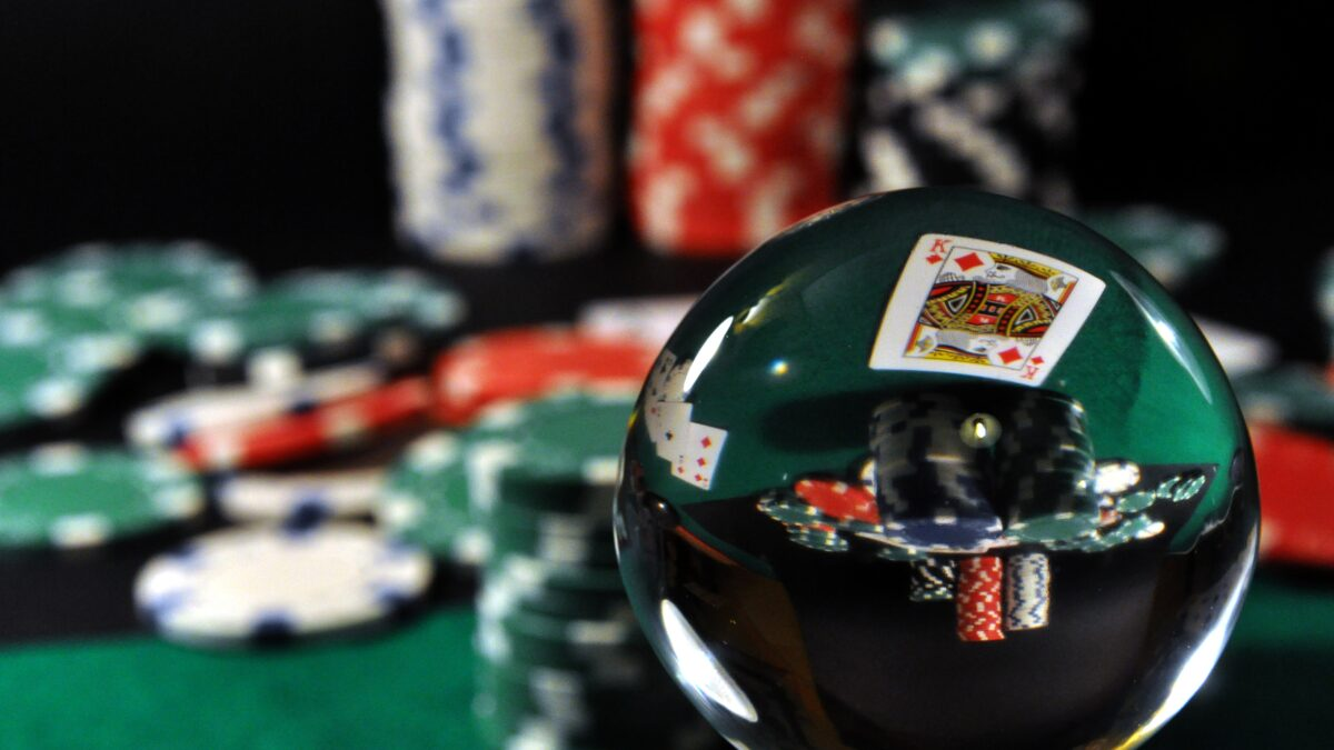 Why players need to learn basic of casino games before investing in them
