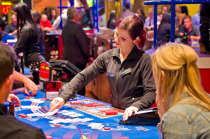 Having the Best of Innovative Gambling with Mega888