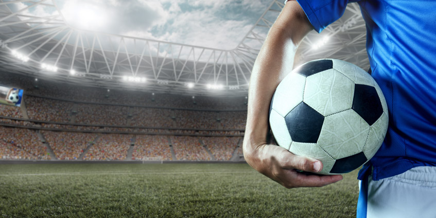 How To Calculate Football Bets For The Highest Chance Of Success
